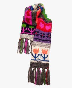 unisex_scarf_classic